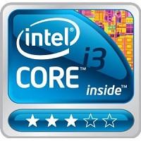 Intel-Core-i3