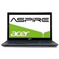 Acer Aspire 5733 Test