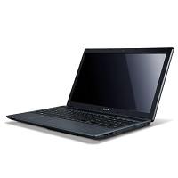 Acer-Aspire-5733-Test