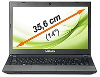 Medion-Akoya-S4613-Ultrabook