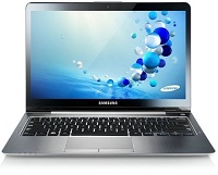 Samsung-Serie-5-Ultra-Touch