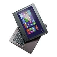 Ultrabook-Tablet
