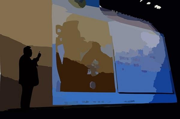 Vorteile von matten Displays - Bildquelle: Pixabay.com