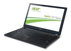 Acer-Aspire-V7-Ultrabook-Testbericht