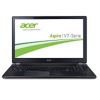 Acer-Aspire-V7-Ultrabook Test